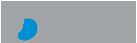 Brouwers Zink Logo