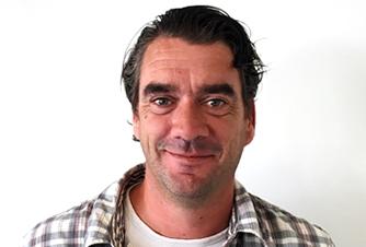 Brouwers-Zink-Olof-Haadsma